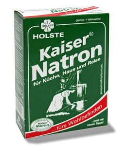 kaiser-natron-257x300