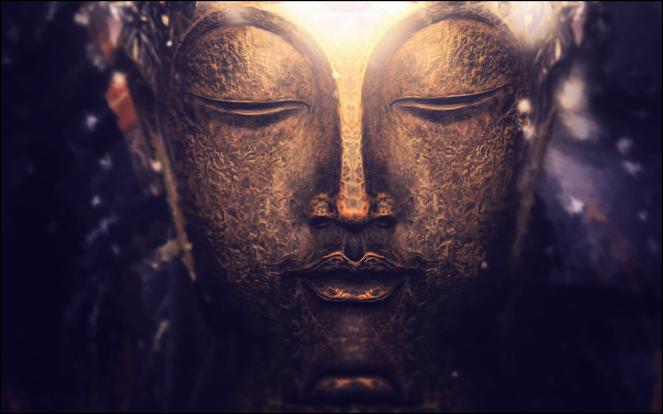 41527-Buddha-meditation-spiritual-Buddhism.png